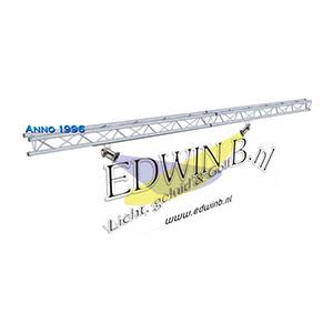 EdwinB