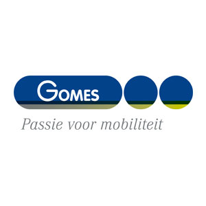Gomes Mercedes Dealer Beverwijk