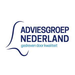 Adviesgroep Nederland