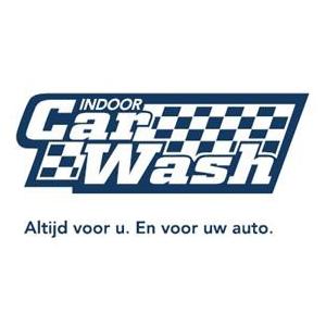 Indoor carwash Beverwijk