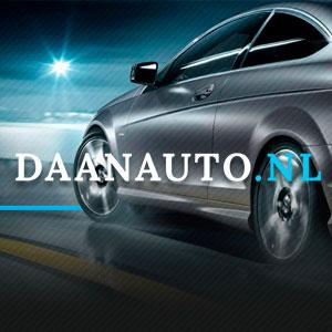 Daan Auto