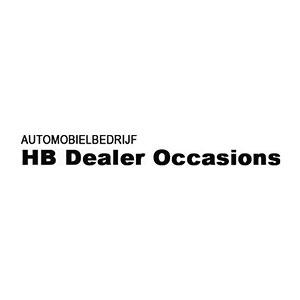 Automobielbedrijf HB Dealer Occasions