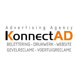 KonnectAD