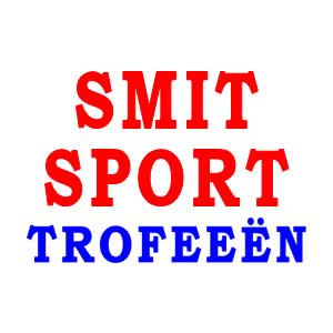 Smit Sport Trofeeën
