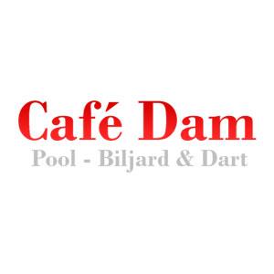 Cafe Dam