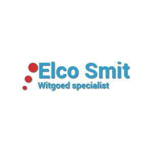 Elco Smit
