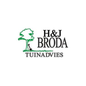H&J Broda