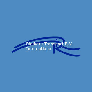 Rietkerk Transport