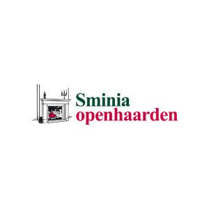 Sminia Openhaarden
