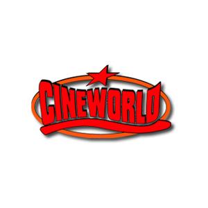 Cineworld