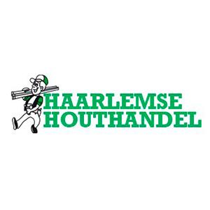 Haarlemse Houthandel