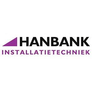 Hanbank Installatietechnieken